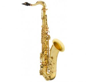 Tenor saxofon 300x285 - Domov