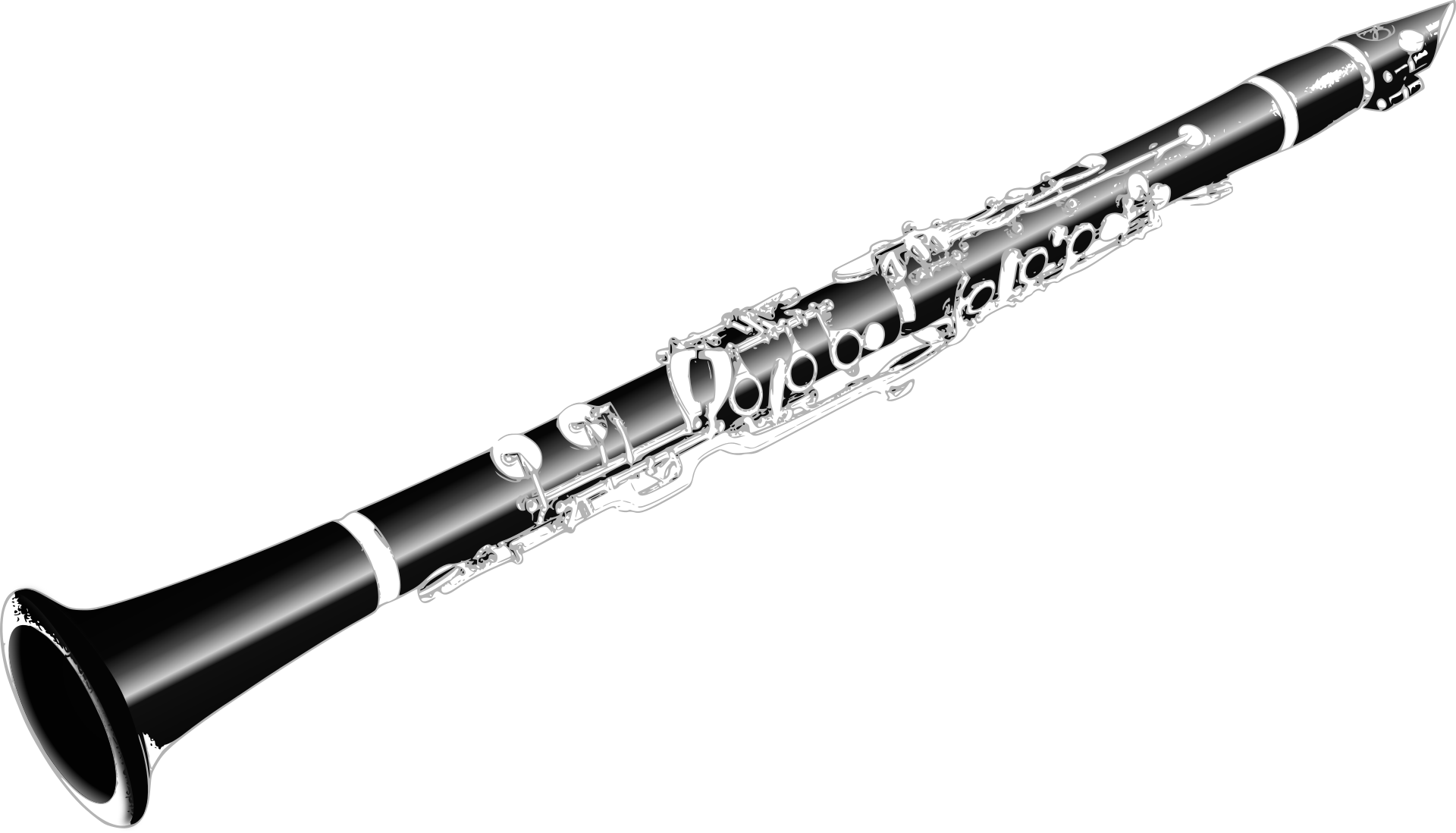 clarinet 1870572 - Domov