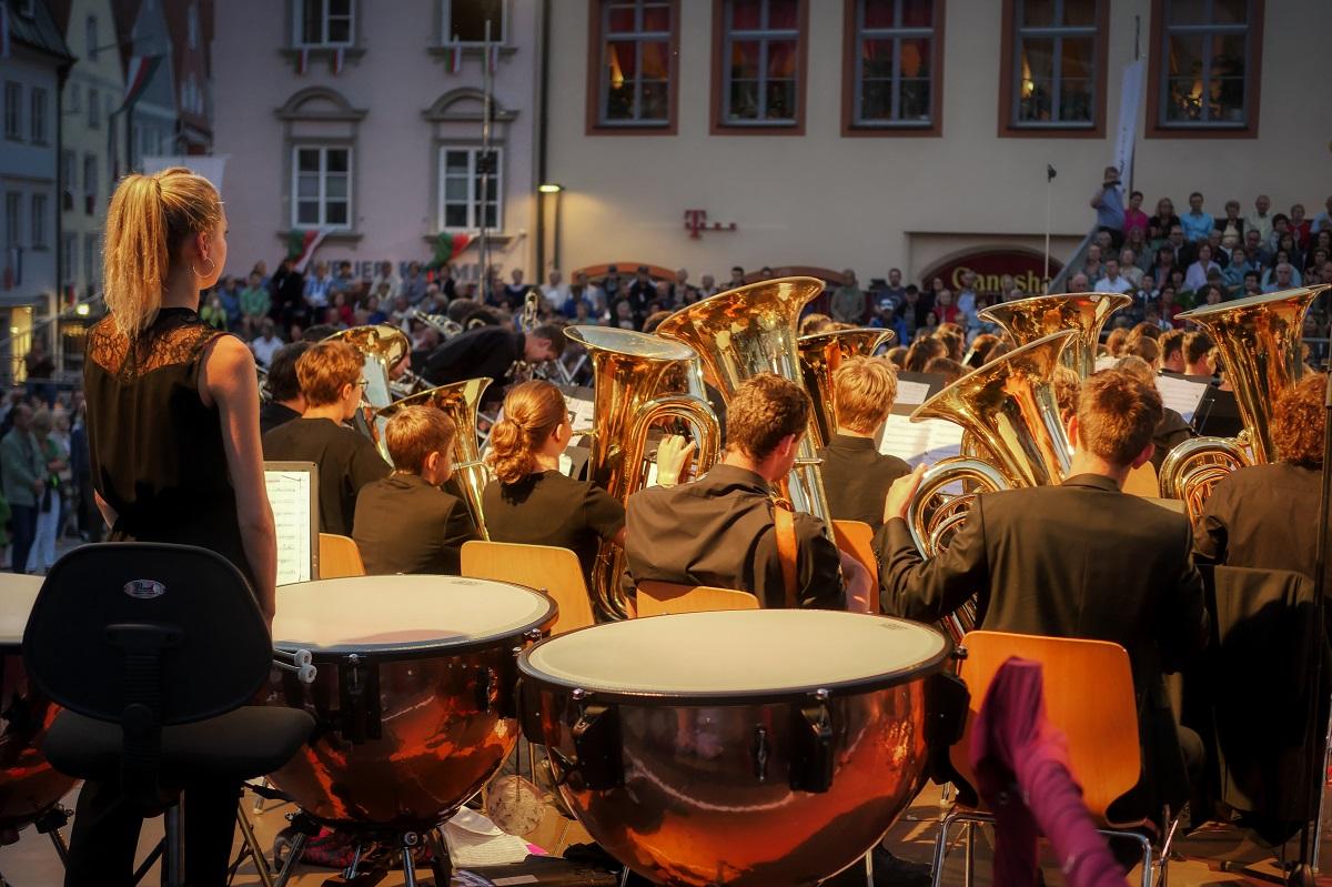 concert 4426630 – 1200x - Dychový orchester
