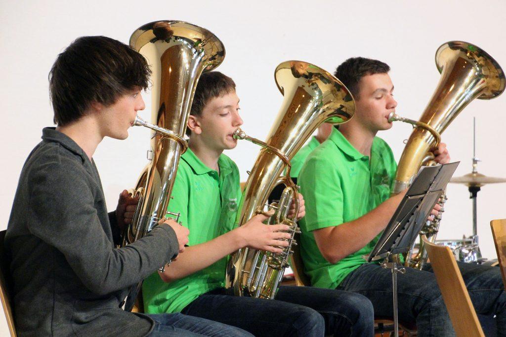 21154407132 761a34f557 o 1024x683 - Orchester