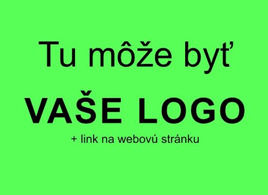 Vase logo - Partneri