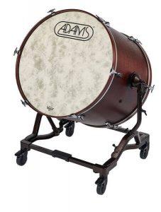 bass drums 227x300 - Hudobný odbor