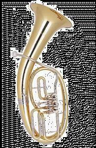 tenor 195x300 - Hudobný odbor