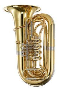 tuba 204x300 - Hudobný odbor