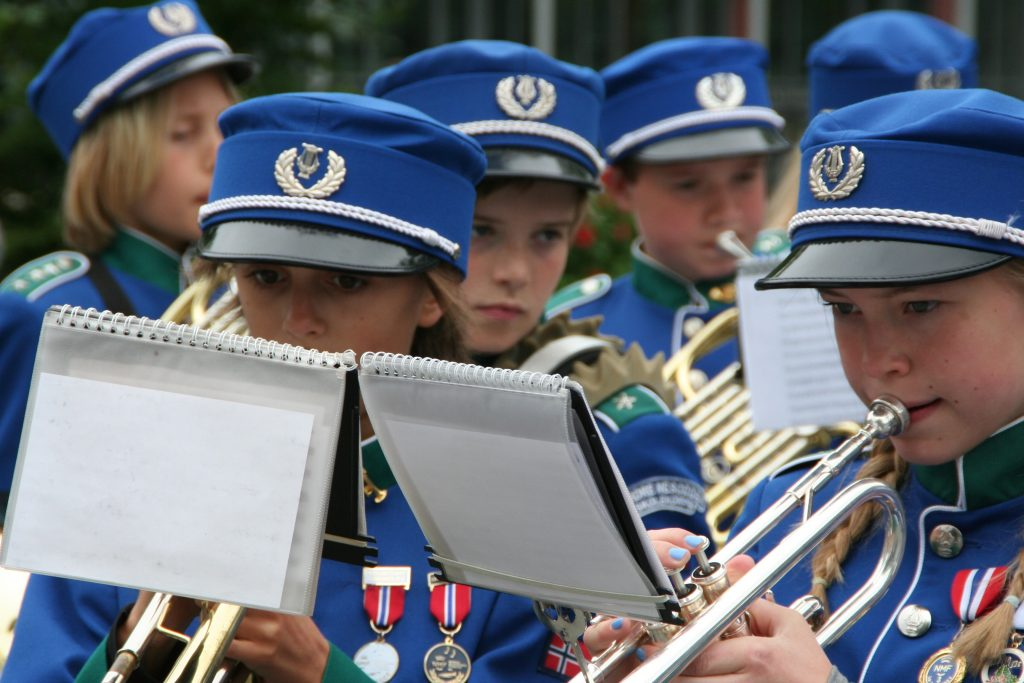 band 1814208 1024x683 1 - Dychový orchester
