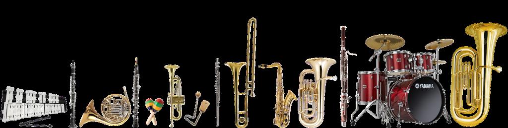 musical instruments 5506072 1920 1024x258 - O škole