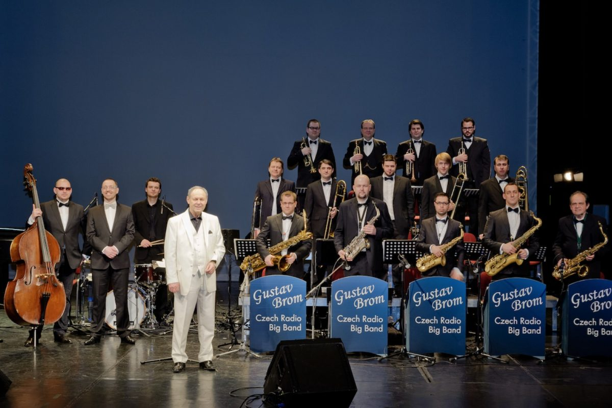 Big Band Gustava Broma p561xztgx2rd89aevor8sfzma4bemgtq5yqsy32gjk - Big Band