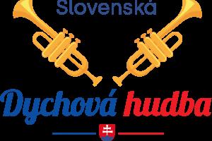 Dychova hudba slovenska final transparent p4soz0pr7msxvuuhg78zdfckf12ejakt33vci1fgls - Partneri