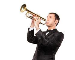 Trumpet blowing oy9x4h6dflghfvkfbe8011ivkf8vdmvj0e2f72hmj4 - Domov