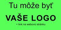 Vase logo p4sqtww8dbl4itiqf7bzpgt5av55o2xeeeo5vjrlrc - Partneri