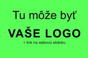 Vase logo p4sqtww9l6dk4togu475tjnic7csbu54a79c0y8tsg - Partneri