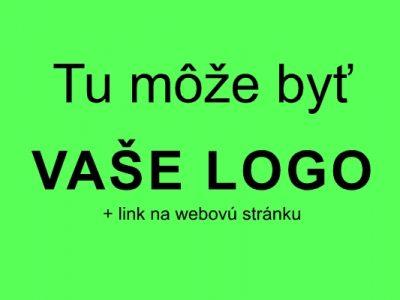 Vase logo p4sqtwwat15zqtu7912bxmhvdjkezlcu5zui6cq1tk - Partneri