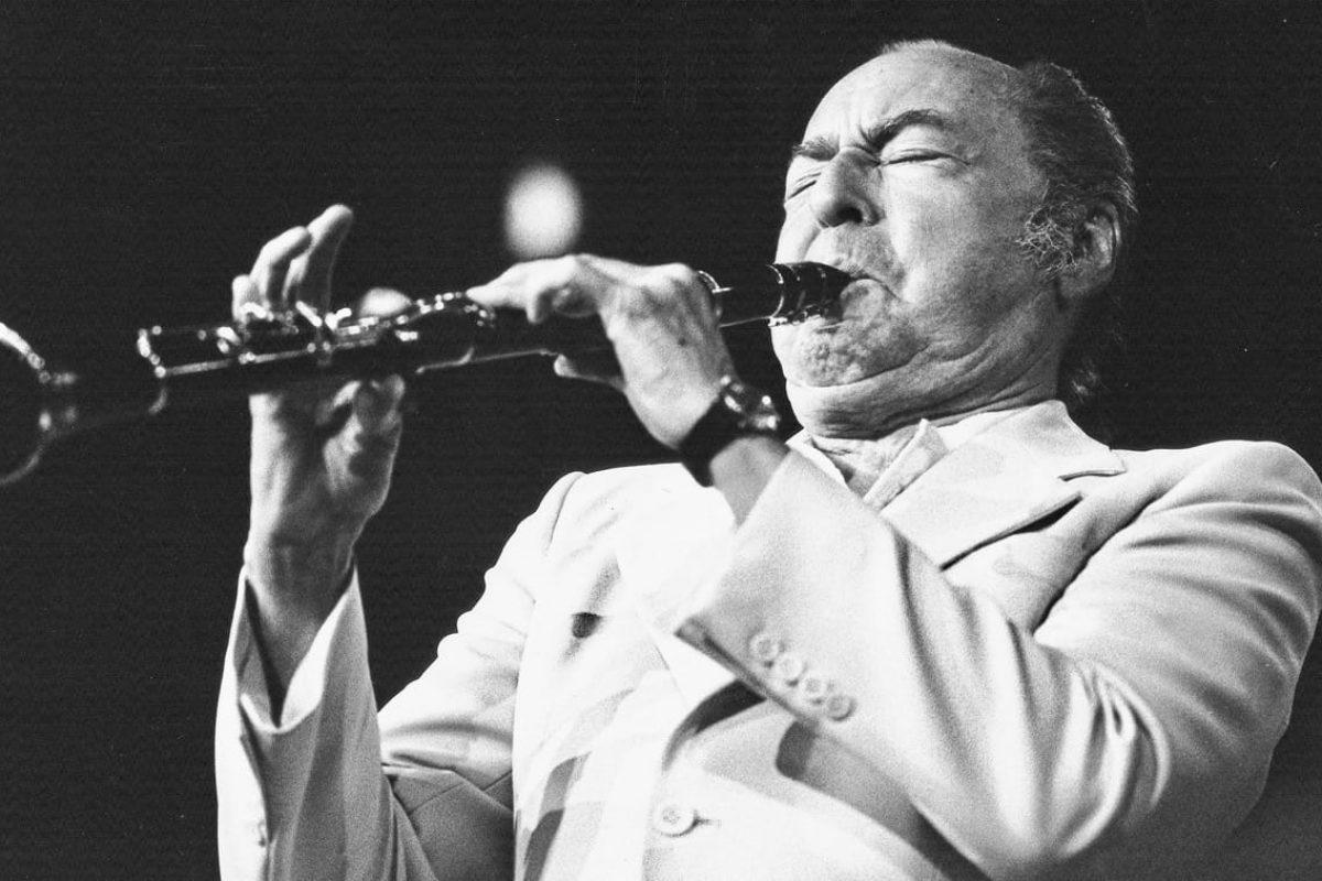 Woody Herman p561y8a0ml2y4qy4iaevwvurml5pjqrb74m69kpwzk - Big Band