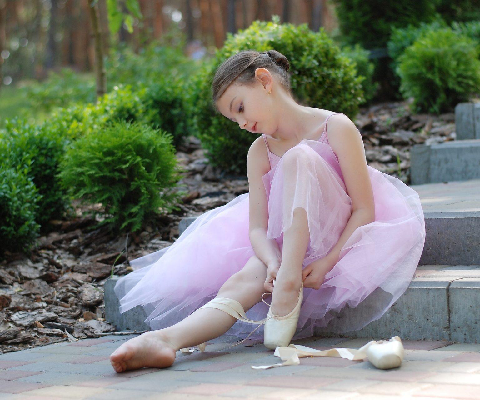 ballet 2789416 1920 oxmrm4ab3e7x2d2ylzl9u2u0xc4j9lryylhr0qitxc - Domov