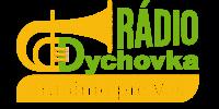 radio dychovka p5kmopkgguvhp3wh8eaw5ytwujm5j3g0cuc568evag - Partneri