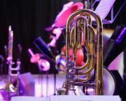 trombone 2548982 1280 p582q0852wwryira3aff3wysd76b1ch1wz3x0tnfbk - Domov