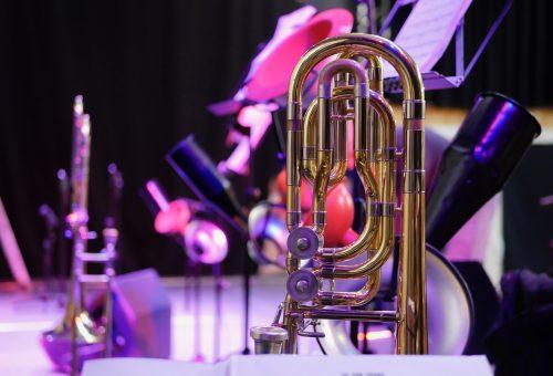trombone 2548982 1280 p582q0884jv8ha2wcw1n0anojbera9c1rmj862o0g8 - Vzdelávacie kurzy