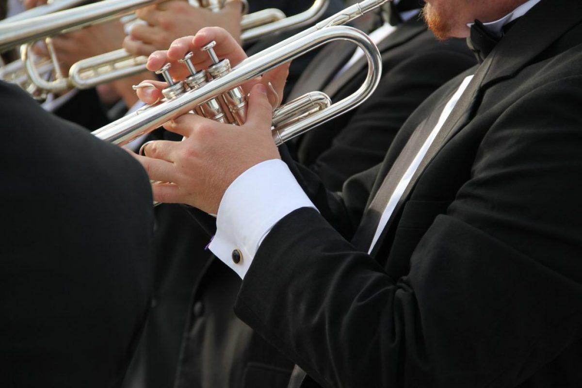 trumpet 2382199 1920 1024x683 1 p552quk1oe4rwjw14gfzypch3fx2znccy69fifvmm8 - Big Band
