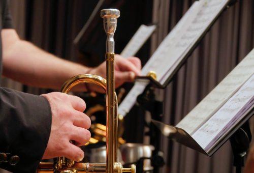 trumpet 2942146 1280 p5826onnn5f1tu596jdpr66ky6n528mofzrx1bbcco - Vzdelávacie kurzy